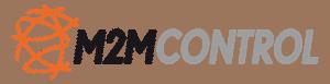 M2M Control - der Spezialist für M2M und IoT