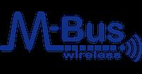 Logo WMBus