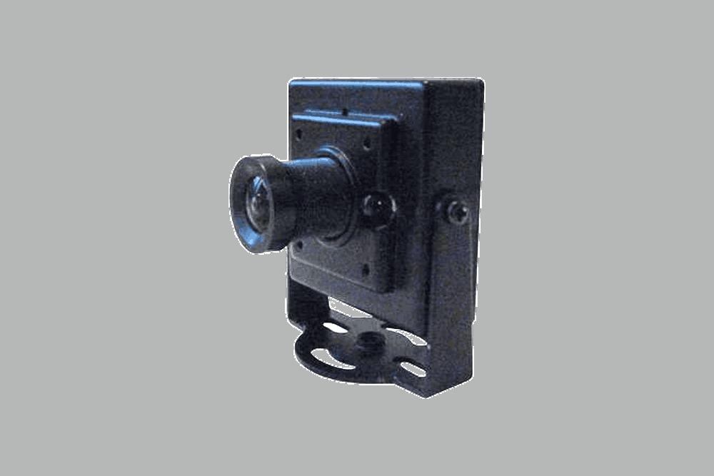 RS232 Megapixel Kamera CAM200