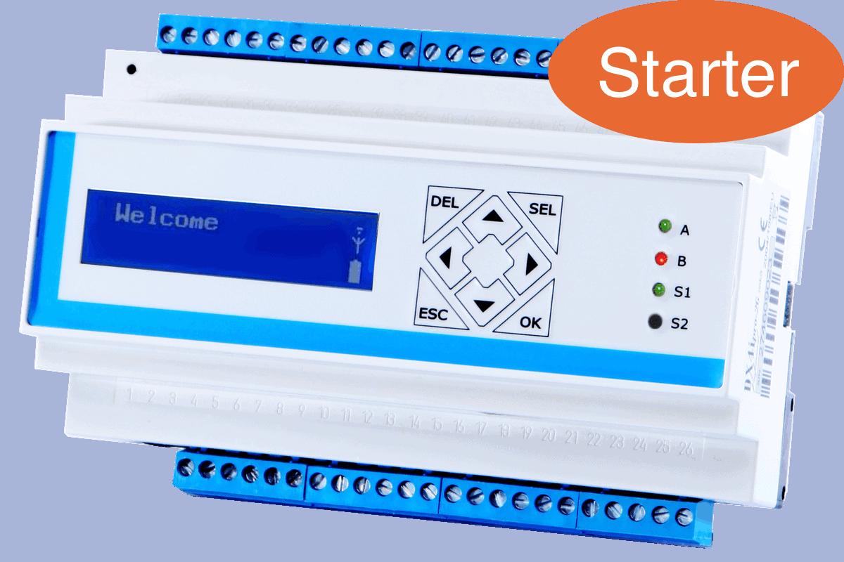 C360 Starter Kit